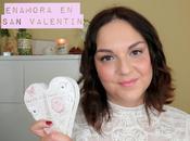 Enamora Valentín