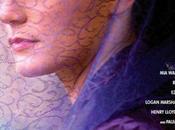 "Tráiler póster ""Madame Bovary"". Estreno cines Estados Unidos, mayo 2015"