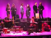 teatro caser ventas: donde mujer, piano compañía soul, fueron mejor combinación para removernos alma