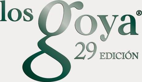 Los Goya apuestan por la moda española