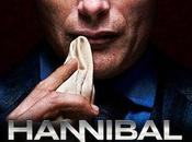 razones para perderte Hannibal