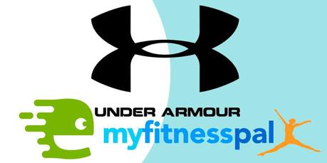 Under Armour se hace con MyFitnessPal y Endomondo, poniendo en jaque a empresas como Nike o Apple