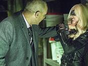 Sqmdvv: arrow -temporada midnight city