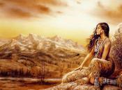Amor Incondicional: Indios Hopi