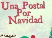 Concurso: postal Navidad