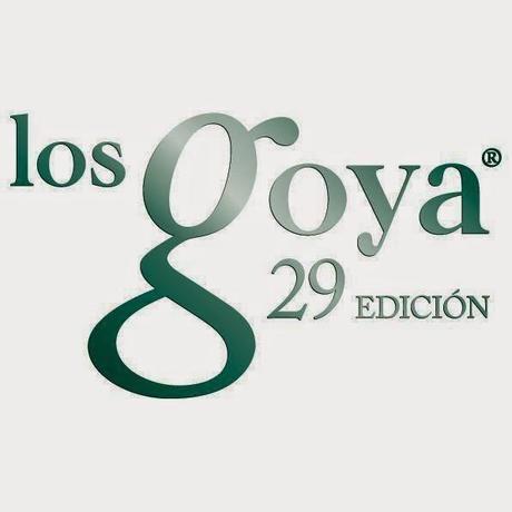 La isla mínima arrasa en los Goya 2015 con diez galardones