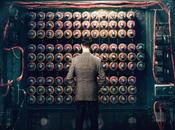 código enigma (The Imitation Game) Crítica