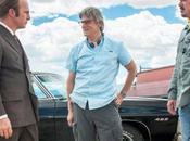 razones para estreno Better Call Saul