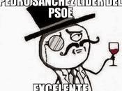 socialismo descafeinado Pedro Sánchez pacto antiyihadista