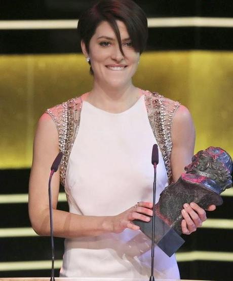 Especial: Listado de ganadores de los Goya 2015