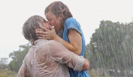 ¿Qué haría con un beso tuyo?