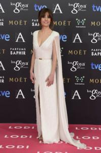 Gala Premios Goya 2015