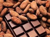 acaba chocolate