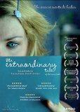Novedades DVD-BluRay-VOD 4 de febrero: The Extraordinary Tale, Yves Saint-Laurent, Torrente 5, Ahí os quedáis, Así en la tierra como en el cielo…