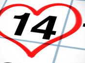 Ideas absurdas soltera para Valentín