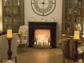 Hotel Villa Liguardi, magia lugar cargado encanto