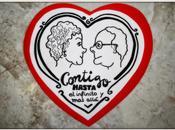 Diy: ideas para Valentín