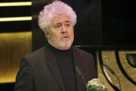 Porqué estoy en contra de la politización de la gala de los Goya