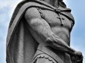 leyenda Pelayo batalla Covadonga.