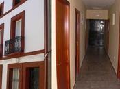 Ayuntamiento Almadén hace entrega espacios para sedes asociaciones locales