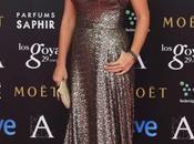 Premios Goya 2015, Peor Vestidas