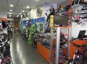 Bicicletas Manzanares, fabuloso punto venta, taller lavado bicicletas cual deberías visitar encuentras Albacete