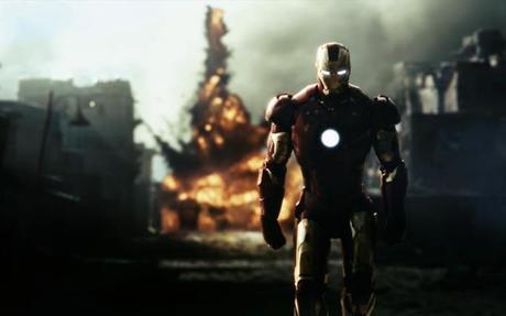 iron-man-2008-cincodays-com