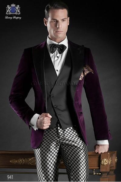 Los parahombreusausa proporcionan un último estilo y la calidad pleito masculino, Pleito de Esmoquin de Mens, pleitos italianos, chaquetas y pleitos de boda para sus ocasiones.