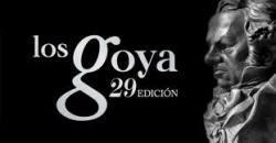 Manu Zapata_El cine (de estreno) fácil de leer_vivazapata.net_cartel Goya