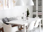 ambientes ideales para silla