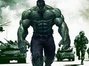 tebeos caja blanca World Hulk