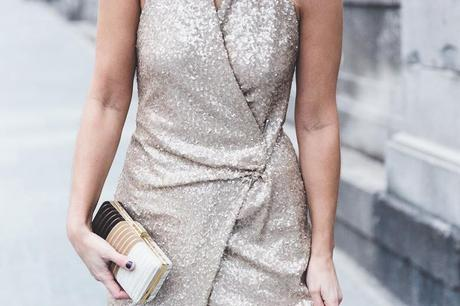 Los_Goya_2015-Alfombra_Lodi-Vestido_Lentejuelas-Outfit-Sequined_Maxi_Dress-Street_Style-40