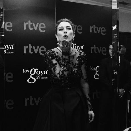 Los_Goya_2015-Alfombra_Lodi-Blanca_Suarez-5