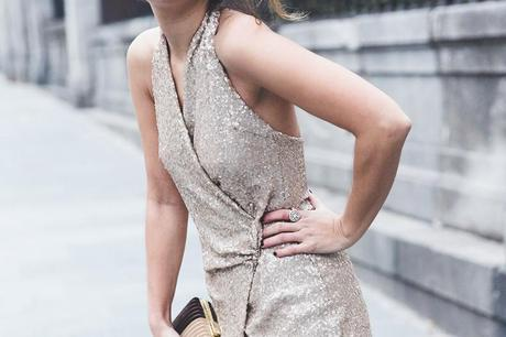Los_Goya_2015-Alfombra_Lodi-Vestido_Lentejuelas-Outfit-Sequined_Maxi_Dress-Street_Style-50