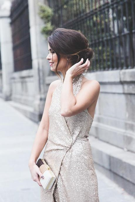 Los_Goya_2015-Alfombra_Lodi-Vestido_Lentejuelas-Outfit-Sequined_Maxi_Dress-Street_Style-25