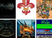 estupendo Life Pixel encabeza último pack juegos Indie Royale