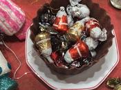 Sorpresa cupcake chocolate
