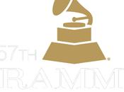 Grammy 2015: actuaciones lista completa premiados