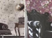 Aromas: colección primaveral combina clásicos renovados diseños