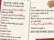"""Club #PAM2 """"Plan Ahorro Monedas"""