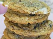 Cookies Oreo Chps Chocolate