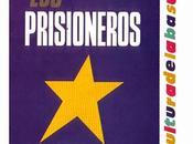 Clásico Ecos semana: Cultura Basura (Los Prisioneros) 1987