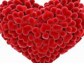 Last Call para Valentín... ideas última hora