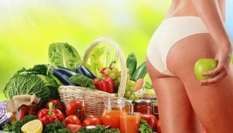 Adelgazar dietas rapido ver las mejores para