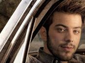 """intentes amarrarme"""", nuevo single Salvador Bertrán"""