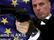 Grecia economía