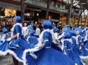 Mini guía para Carnavales Platja d'Aro: actividades, hoteles restaurantes