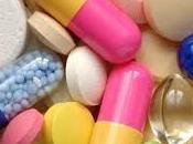¿Paracetamol ibuprofeno?
