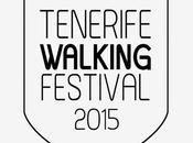 Tenerife Walking Festival