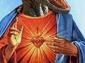 Fist Jesus
